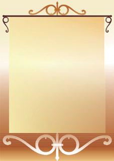ΔΙΠΛΩΜΑ DYP016