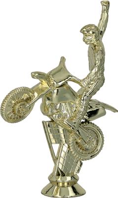 ΦΙΓΟΥΡΑ ENDURO F180 (15cm)