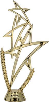 ΦΙΓΟΥΡΑ STARS F207 (16cm)