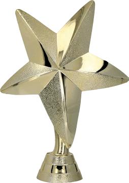 ΦΙΓΟΥΡΑ STAR F220 (13cm)