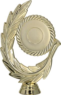 ΦΙΓΟΥΡΑ ΔΑΦΝΟΦΥΛΛΟ F78 (15cm)