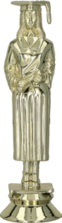 ΦΙΓΟΥΡΑ ΑΠΟΦΟΙΤΗΣΗ F86 (13cm)