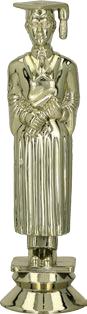 ΦΙΓΟΥΡΑ ΑΠΟΦΟΙΤΗΣΗ F87 (13cm)