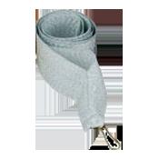 ΜΕΤΑΛΛΙΟ (4.5cm) - MMC1045