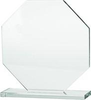 ΚΡΥΣΤΑΛΛΙΝΑ ΕΠΑΘΛΑ 80011 (10cm) C-B-A