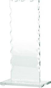 ΚΡΥΣΤΑΛΛΛΙΝΟ ΕΠΑΘΛΟ 80221 (16cm) C-B-A
