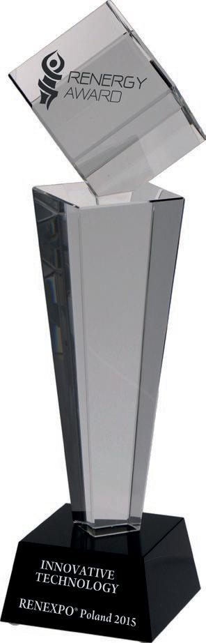 ΚΡΥΣΤΑΛΛΙΝΑ ΕΠΑΘΛΑ C004 (30cm)