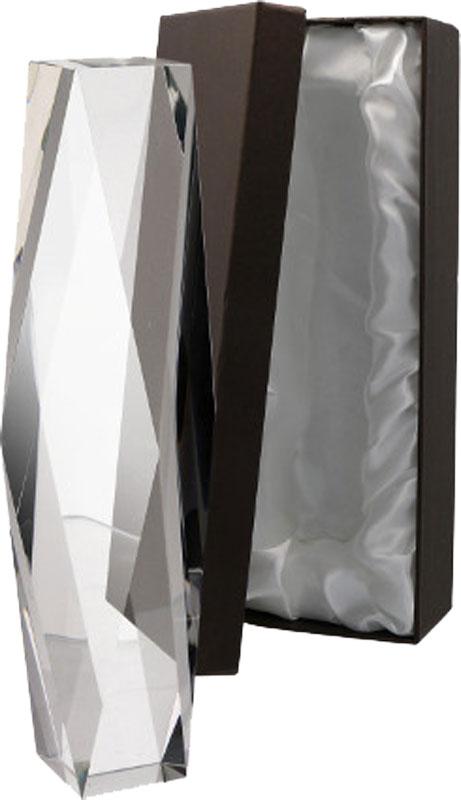 ΚΡΥΣΤΑΛΛΙΝΑ ΕΠΑΘΛΑ C052 (22-26-30)cm