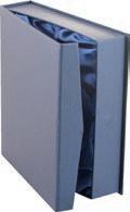 ΚΡΥΣΤΑΛΛΙΝΑ ΕΠΑΘΛΑ GS115 (25cm)