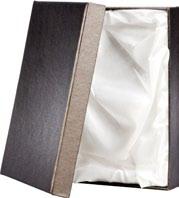 ΚΡΥΣΤΑΛΛΙΝΟ EΠΑΘΛΟ C042 (38cm)