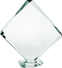 ΚΡΥΣΤΑΛΛΙΝΑ ΕΠΑΘΛΑ G022 (18-20-22)cm