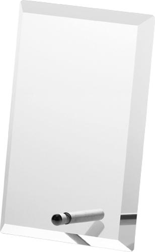 ΚΡΥΣΤΑΛΛΛΙΝΟ ΕΠΑΘΛΟ  M51 (25)cm