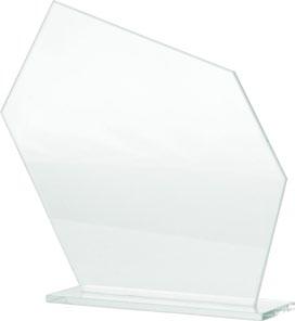 ΚΡΥΣΤΑΛΛΛΙΝΟ ΕΠΑΘΛΟ  M62C (19cm) C-B-A