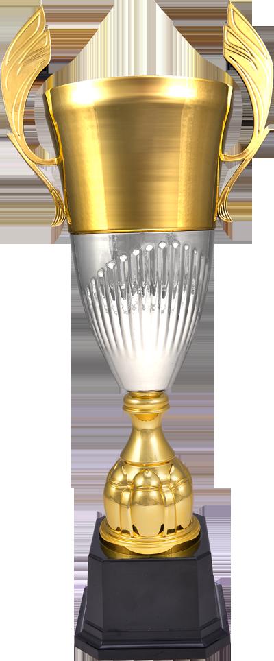 ΜΕΤΑΛΛΙΚΑ ΚΥΠΕΛΛΑ - 3105 (50-56-62)cm