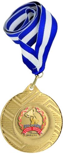 ΜΕΤΑΛΛΙΟ (5cm) - MMC5950