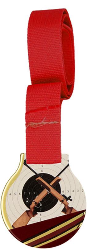 ΜΕΤΑΛΛΙΟ (5cm) - ΣΚΟΠΟΒΟΛΗ ΟΠΛΟΥ MC61SHO1