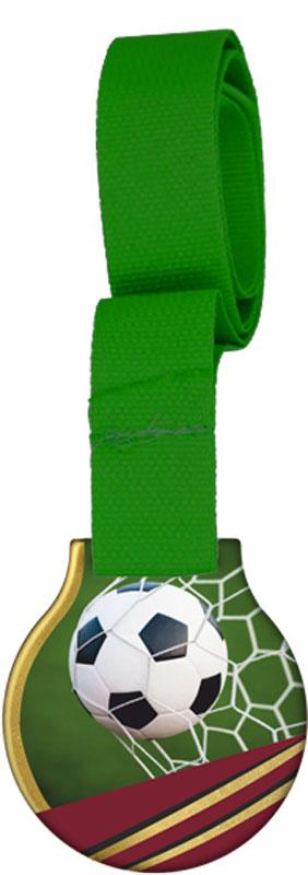 ΜΕΤΑΛΛΙΟ (5cm) - ΠΟΔΟΣΦΑΙΡΟ MC61SOC1