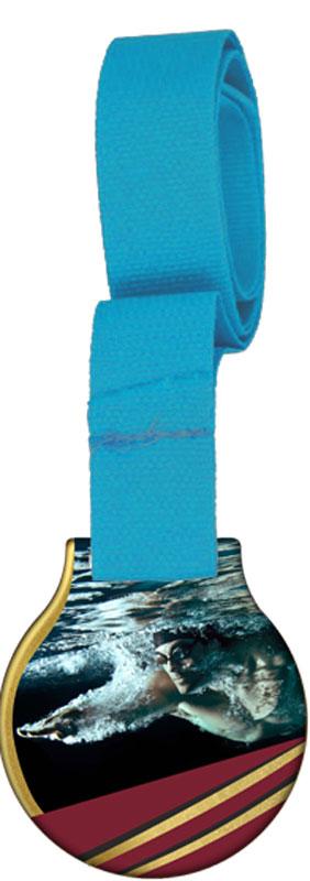 ΜΕΤΑΛΛΙΟ (5cm) - ΚΟΛΥΜΠΙ MC61SWI