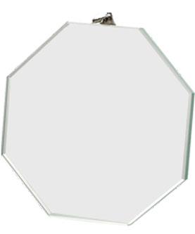 ΚΡΥΣΤΑΛΛΙΝΟ ΜΕΤΑΛΛΙΟ GM67 (7.5cm)