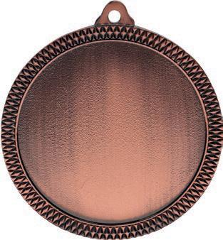 ΜΕΤΑΛΛΙΟ (6cm) - MMC6060