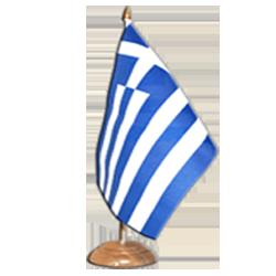 ΣΤΑΝΤΑΚΙ ΞΥΛΙΝΟ ΜΟΝΟ