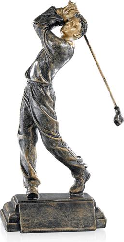 ΑΝΑΓΛΥΦΑ ΤΡΟΠΑΙΑ - GOLF 52565 (26cm)