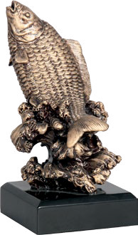 ΑΝΑΓΛΥΦΑ ΤΡΟΠΑΙΑ - ΨΑΡΕΜΑ RFST2028 (18cm) C-B-A