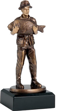 ΑΝΑΓΛΥΦΑ ΤΡΟΠΑΙΑ ΨΑΡΕΜΑ RFXR1757 (21cm) C-B-A